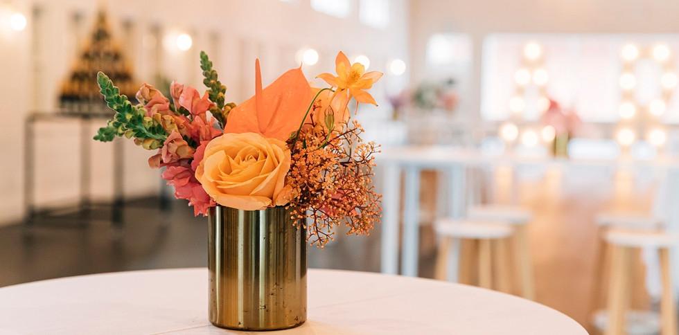 Weddings Venue Reception hire space Auck