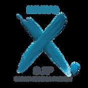 Invivo X SJP Logo Lockup (003).png