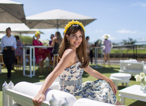5 key raceday fashion trends for summer 2020