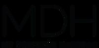 Logo_MDH_2x 150 voucher.png