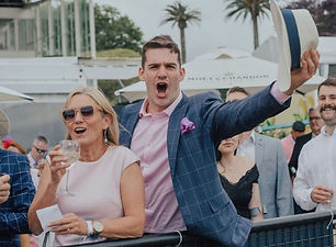 Melbourne Cup events in Auckland