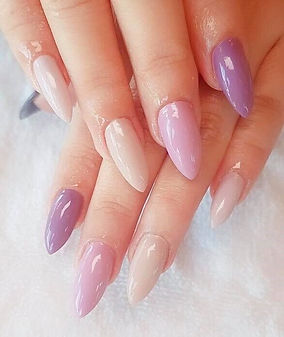 Nail Trends Art Of Nails Have You Covered Auckland Racing Club