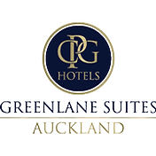 Greenlane Suites.png