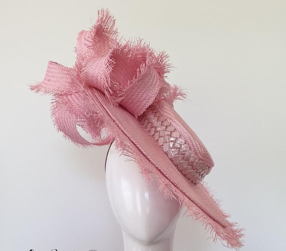 What to wear to the races at Ellerslie   Belinda Green Millinery