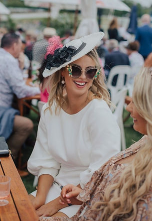 Best%20Melbourne%20Cup%20Events%20Auckla
