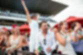 Karaka Million Things to do in Auckland