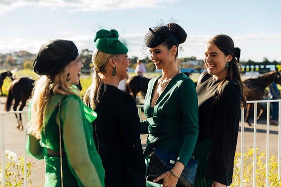 Irish Races Ellerslie May 2021 events in Auckland