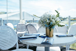 Our Takanini Balconies are a great spot for private events on racedays, including hen & stag parties