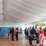 Marquee for hire Auckland Ellerslie Even