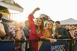 Karaka Million Races Ellerslie Racecours