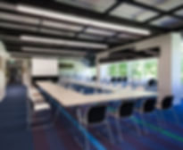 Venue hire Auckland, conference facility Auckland, daily delegates packages Auckland, best place to book a function room in Auckland, best venue hire Auckland, conference centre Auckland, hire rooms for meetings in Auckland, meeting room hire Auckland, Ellerslie Event Centre, event centre Auckland