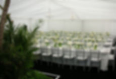 Marquee hire Auckland, wedding venue Auckland, marquee wedding Auckland, where to have a marquee wedding in Auckland, Ellerslie event centre, best venue for wedding in Auckland, cheap marquee hire, marquee wedding