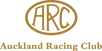 ARC Name GOLD.png