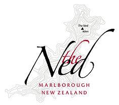 The Ned logo C.jpg