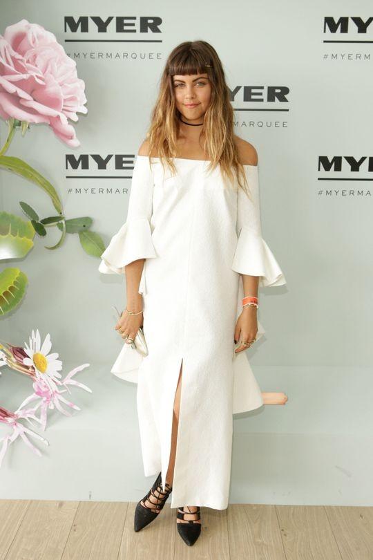 Photo credit: fashionfile.com.au