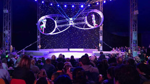 WIN! Your chance to win a family pass to Zirca Circus