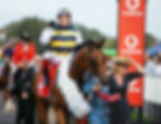 Vodafone Derby Day, Auckland Cup Week, Ellerslie Racecourse, 3 March 2018, Things to do in Auckland, major event Auckland