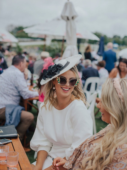 Best Melbourne Cup Events Auckland.jpg