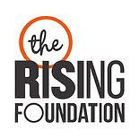 rising_logo-400x400.jpg