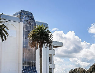 Best venues to hire in Auckland Ellersli