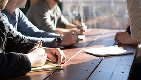 Tips: A creative way to help have a productive meeting