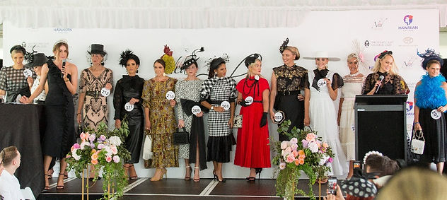 Prix de Fashion regional final.jpg