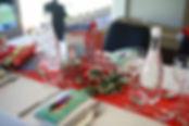 Christmas party venue Auckland, Christmas party ideas Auckland, where to have a Christmas party in Auckland, Ellerslie Event Centre, Auckland Christmas function, Auckland Christmas function venue, Christmas function venue in Auckland, Auckland Christmas party venue hire, Christmas party ideas
