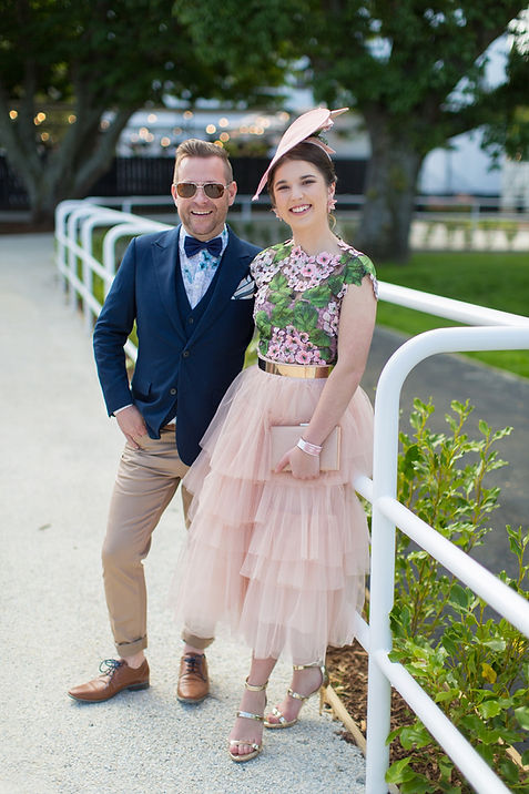 Style Spotter Melbourne Cup Winners.jpg