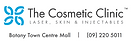 The Cosmetic Clinic Membership Auckland