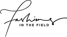 Enter Hawaiian Airlines Fashions in the Field at Ellerslie