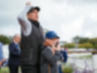 Great Northern Day Ellerslie Racecourse