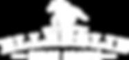 Ellerlsie Event Centre Logo white PNG.pn