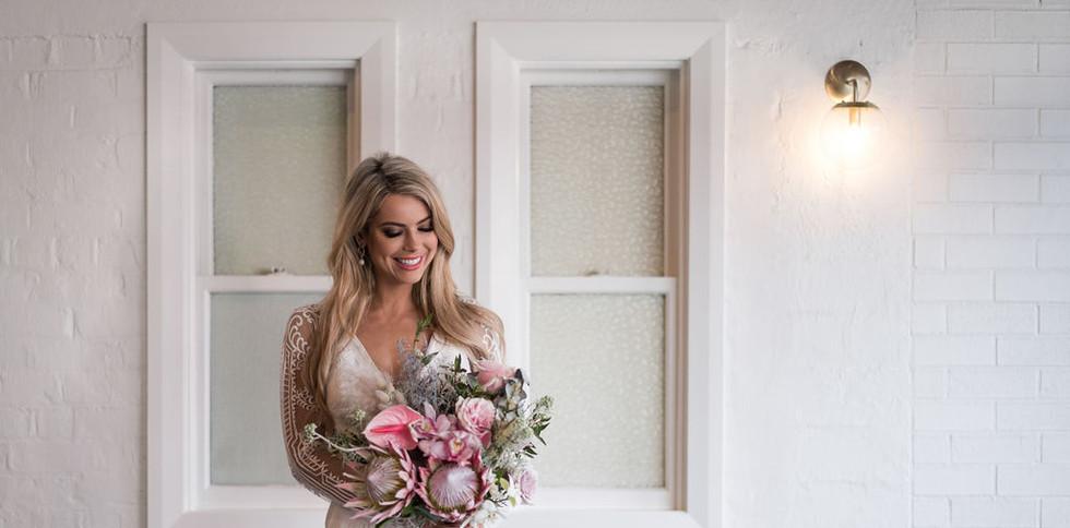 Wedding venues Auckland Ellerslie Event