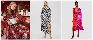 L-R: LN Fashion, Topshop, Topshop