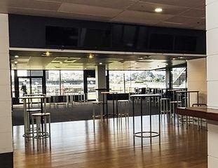 The Winning Post Ellerslie Event Centre