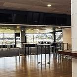 The Winning Post Ellerslie Event Centre Venue hire Auckland function space