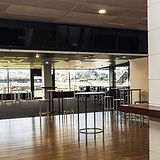 The Winning Post Ellerslie Event Centre Venue hire Auckland function space