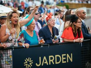 NEWS | Jarden Melbourne Cup Day scratched at Ellerslie