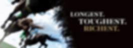 Great Northern Day - Web banner.jpg