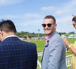 Melbourne cup day Auckland, best melbourne cup events in Auckland, ,elbourne cup party, corporate entertainment, marquee hospitality ellerslie races, hospitality at the races auckland