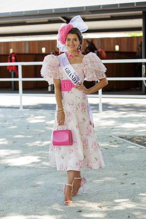 The Ned Prix de Fashion finalists (4).jp