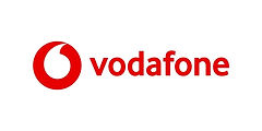 Vodafone logo with space.jpg