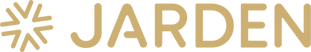 jarden_logo_gold.png