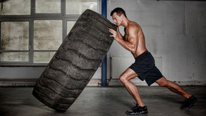 Top ways to get Spartan Fit | Part 2