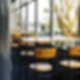 1408_ARC_Ellerslie_Interiors__MG_6070_op