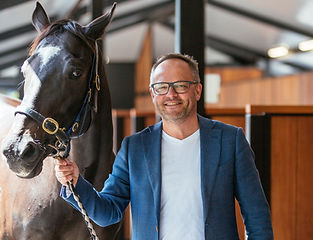 Paul Wilcox Auckland Racing Club CEO.jpg