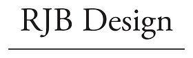 RJB_Logo 2.jpg