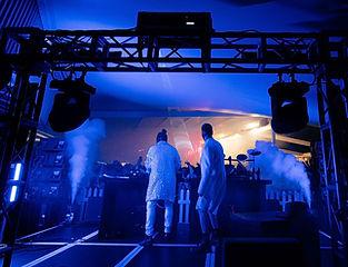Sound and av at Auckland venues.jpg