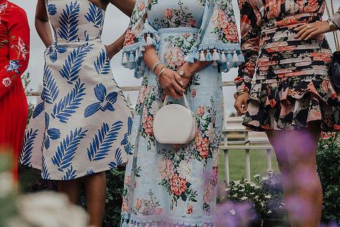 Fashion at Ellerslie.jpg