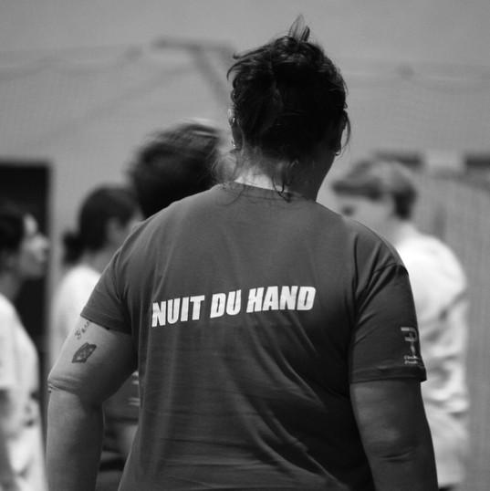 2019-Nuit-du-Hand-21.jpg